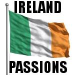 image representing the Irish community